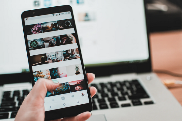 4 Beginner Tips using Instagram to grow your business