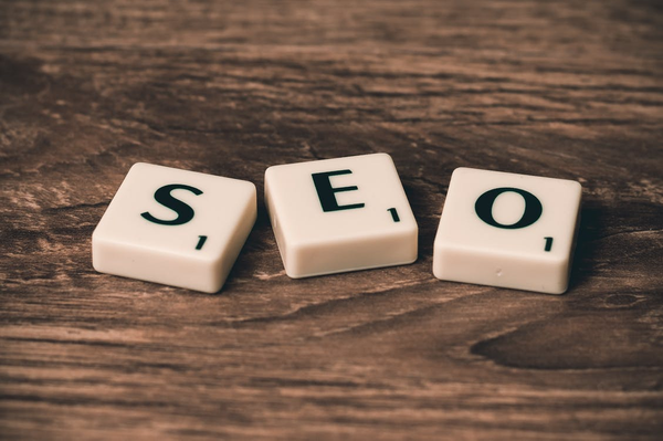 3 Useful Blogs of Learning SEO & Business Techniques