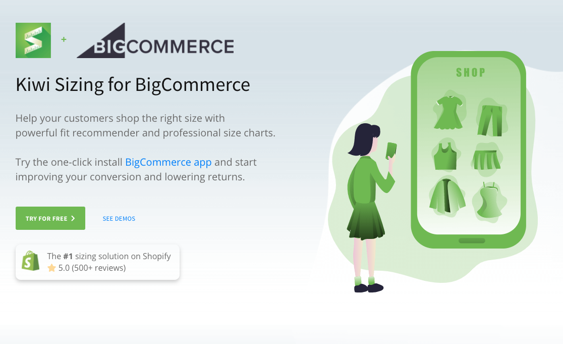 Top 5 Must-Have Apps for BigCommerce for 2020
