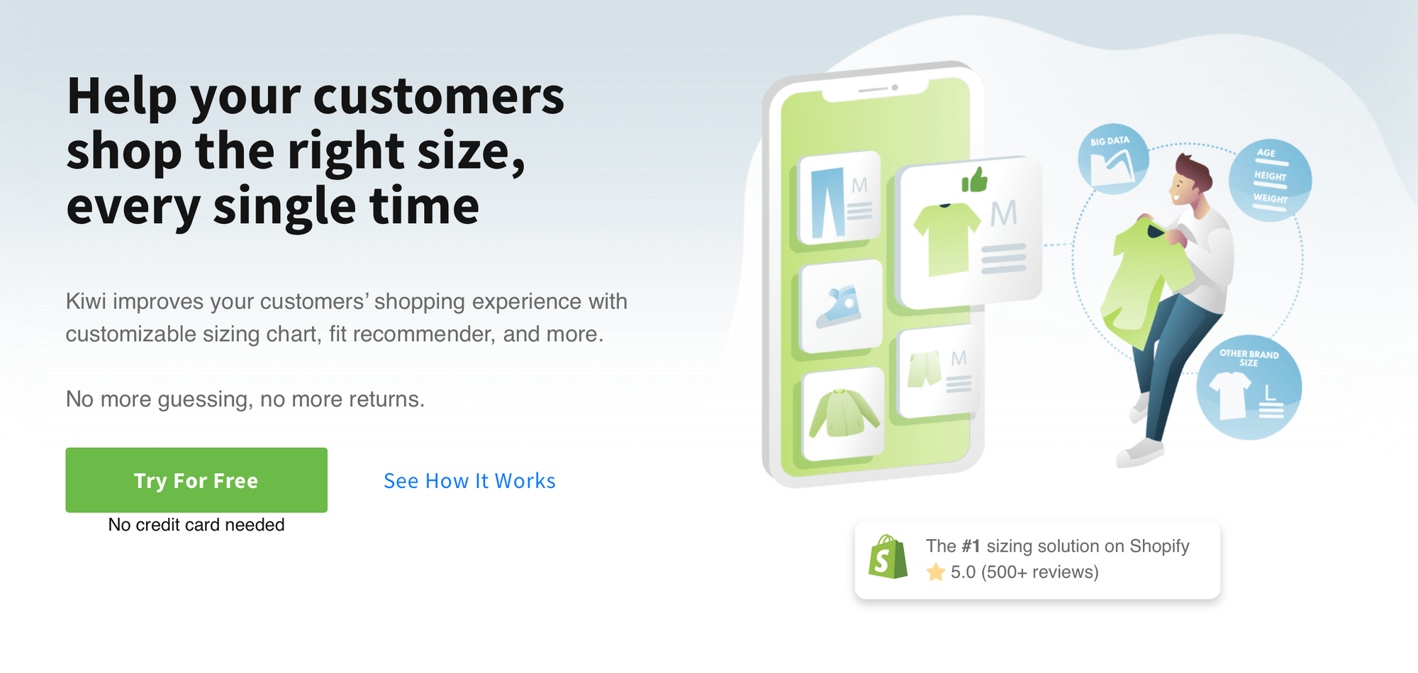 5 Must-Have Shopify Apps That Can Improve Your Online Customer Experience