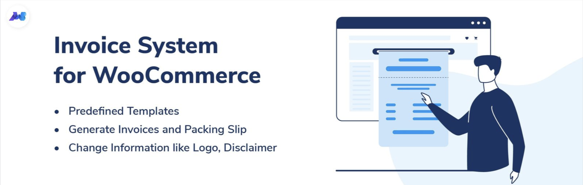 Top 7 Plugins for WooCommerce Fashion Stores